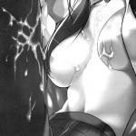 ryuunotamashii_019