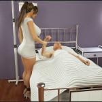 291215209_GisellaMoretti_Patient503_123_78lo