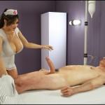 291226712_GisellaMoretti_Patient506_123_35lo