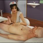 291230848_GisellaMoretti_Patient507_123_51lo