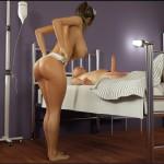 291268341_GisellaMoretti_Patient517_123_518lo