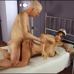 291385519_GisellaMoretti_Patient545_123_381lo