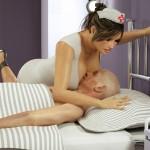460240716_GisellaMoretti_Patient504__123_1066lo