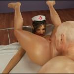 529132227_GisellaMoretti_Patient530_123_791lo