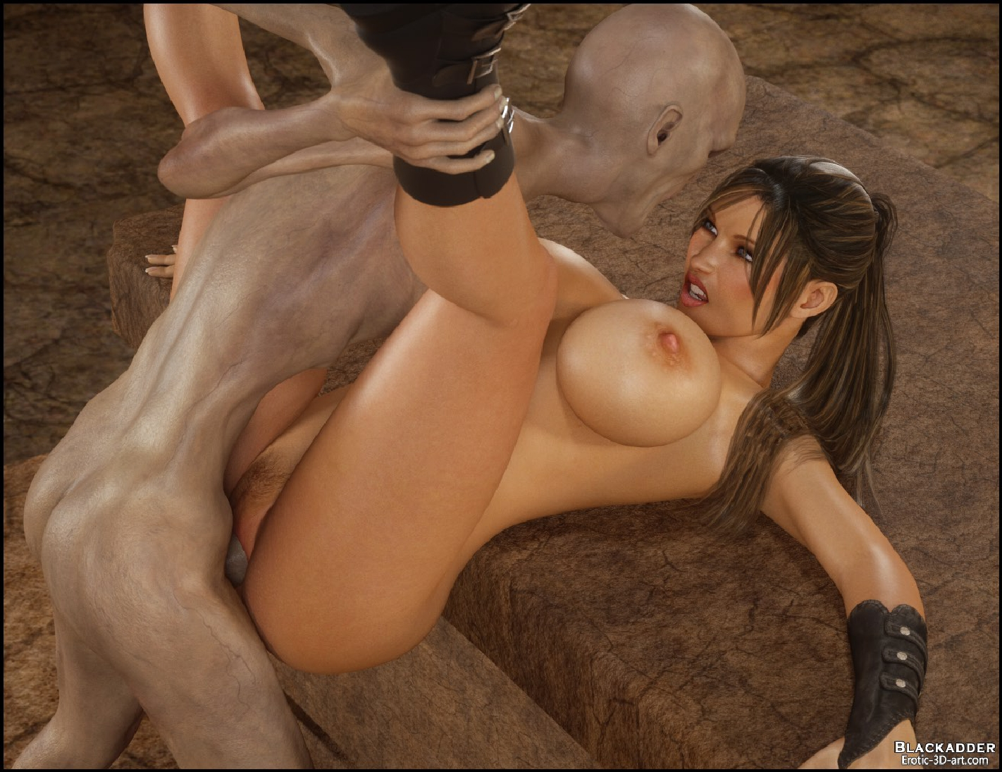 Skyrim nude mod big boobs pornos tubes