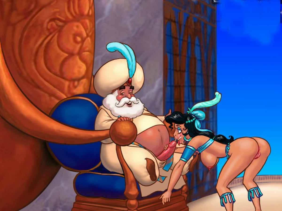 Cartoon princes 3gp fucking video download pics naked comics