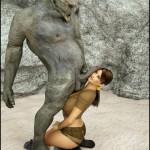 LaraCroft_Ogre01_scene008