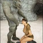 LaraCroft_Ogre02_scene008