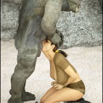 LaraCroft_Ogre03_scene008