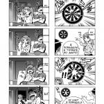Oni_Imo_14[BRT]