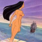 Pocahontas (59)