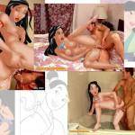 Pocahontas (89)