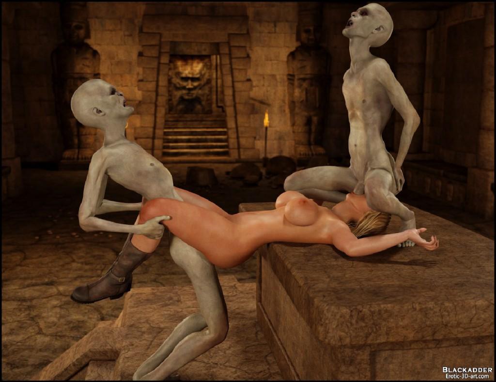 Фото голых египтян, Египетское - Смотри бесплатно эротику и порно 4 фотография