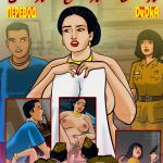 vl17_cover-a_ru