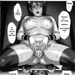 012samurai_spirits_multi_body copy