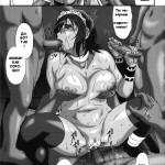 021samurai_spirits_multi_body copy