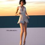 Allie5