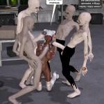 Zombies_011