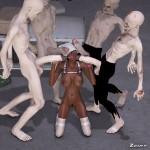 Zombies_014