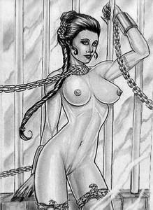 Порно-картинки. [16]
