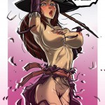 1397372832_ganassa-dragons-crown-sorceress