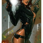 1397372849_ganassa-avengers-black-widow