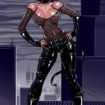 1397372864_ganassa-feral-kitty