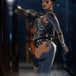 1397372878_ganassa-aliens-colonial-marines-bella