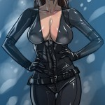1397372880_ganassa-dark-knight-rise-catwoman