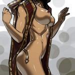 1397372915_ganassa-cc-ra-girls-maya