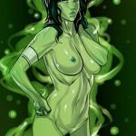 1397372922_ganassa-green-lantern-universe-jade