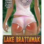 1399683230_ktora-slap-lake-brattawak