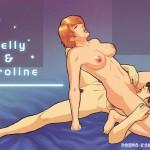 1400839795_geckup-mass-effect-kelly-caroline