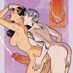 1400839883_geckup-ell-the-futa-vampiress-and-me