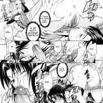 Black-Lagoon-Bonus-Stage-017-hentasis.com