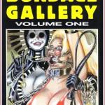 Bondage Gallery1