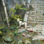 SOWEP01013