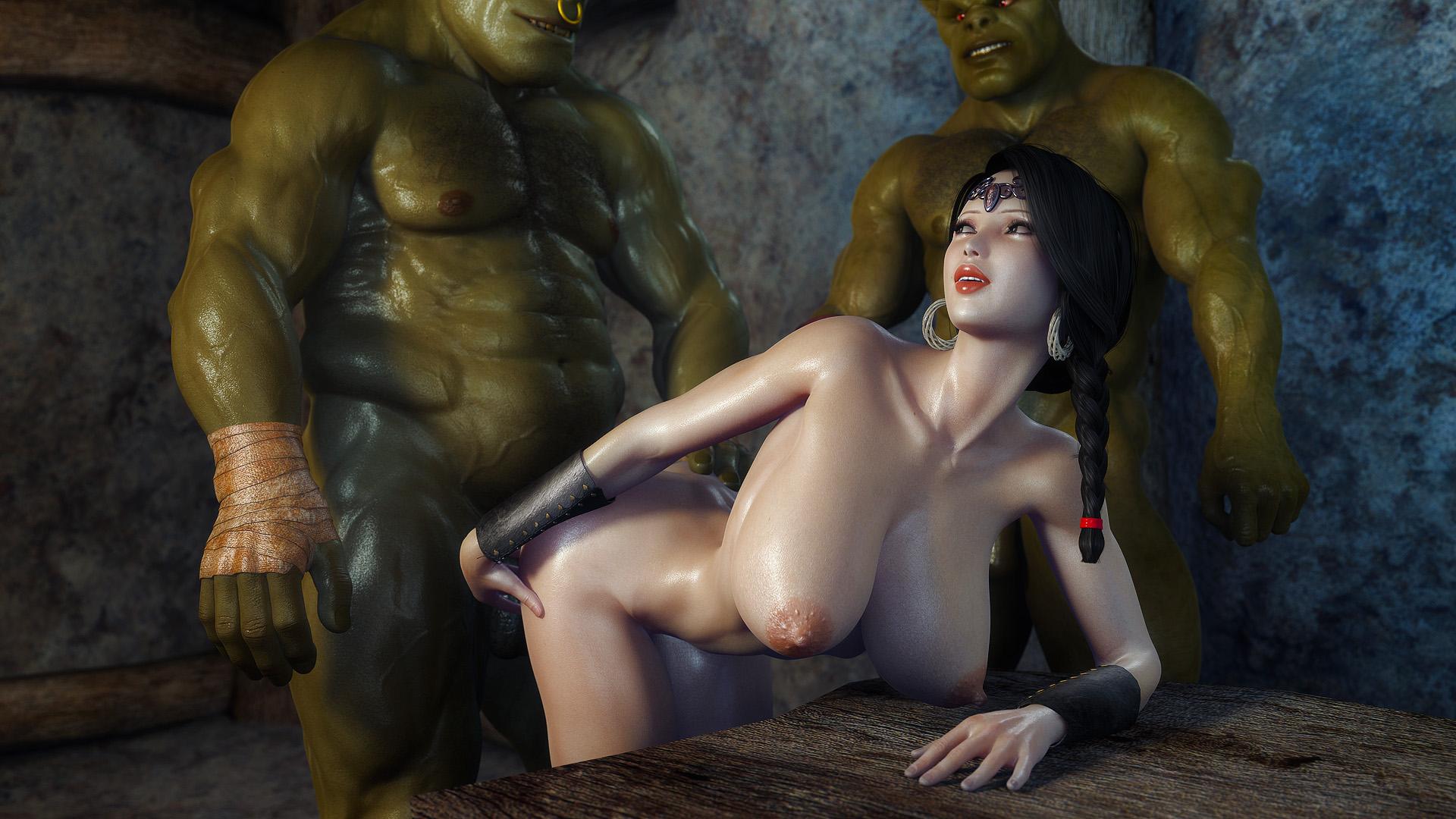 Erotikoyunbedavaindir naked clip