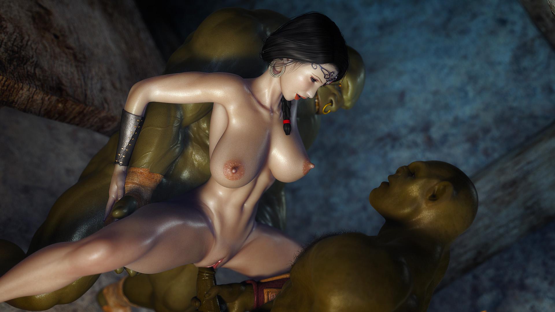 В секс hd аватар порно качестве