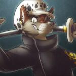 furry-фэндомы-furry-art-1282229
