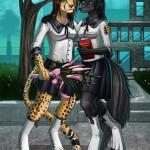 furry-фэндомы-furry-art-1282376