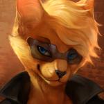furry-фэндомы-furry-feline-furry-art-1282299
