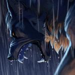 furry-фэндомы-furry-wolf-furry-art-1278282