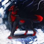 furry-feral-furry-фэндомы-furry-art-1282366