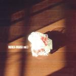 maka-maka_v1_ch1_009