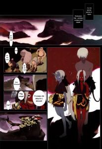 Hanafuda - глава 2. [8]