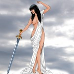 1010814-Xena-Xena_Warrior_Princess-odinforce23