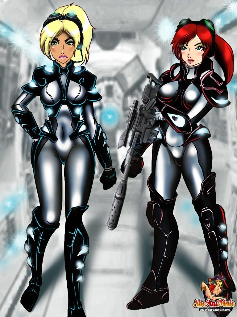 1030668-Nova_Terra-Sarah_Kerrigan-StarCraft