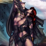 1033750-Black_Widow-Marvel-PlayWorkArt