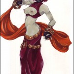 1067678-Dancer-Final_Fantasy_Tactics-Marvel-Rogue-VP-X-Men-X-Men_Evolution-cosplay